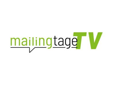 Mt-Tv-Logo-Vorschau